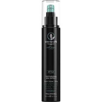 Paul Mitchell Awapuhi Wild Ginger Texturizing Sea Spray 150ml - Lockenspray