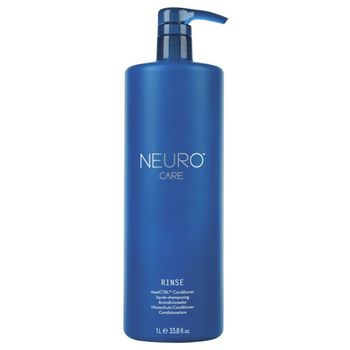 Paul Mitchell Neuro Liquid Rinse HeatCTRL Conditioner 1000ml