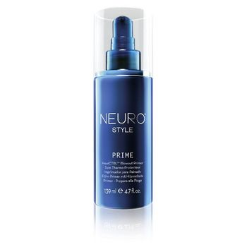 Paul Mitchell Neuro Liquid Prime HeatCTRL Blowout Primer 139ml