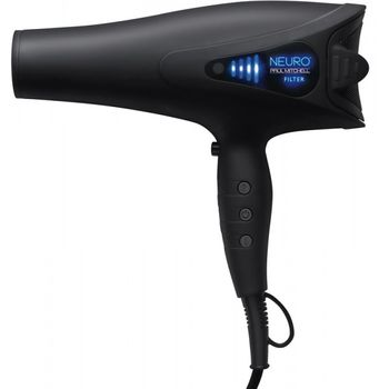 Paul Mitchell Neuro Dry - Haarfön