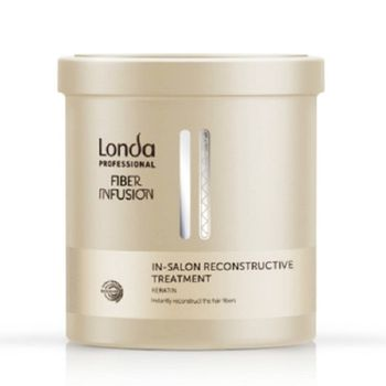 Londa Fiber Infusion Reconstructive Treatment 750ml