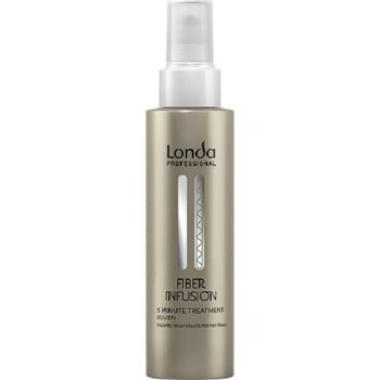 Londa Fiber Infusion 5 Minuten Treatment 100ml