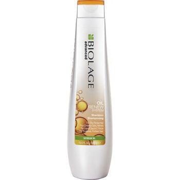 Matrix Biolage Advanced Oil Renew Shampoo 250ml