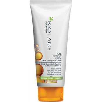 Matrix Biolage Advanced Oil Renew Leave-In 200ml
