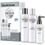 Wella Nioxin System 1 3-Stufen-System - Neu 001