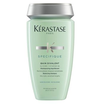 Kerastase Specifique Bain Divalent 250ml - Haarshampoo