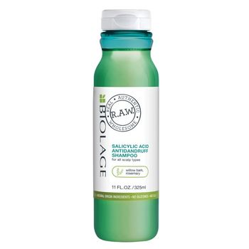 Matrix Biolage R.A.W. Scalp Shampoo 325ml - Anti-Schuppen Shampoo