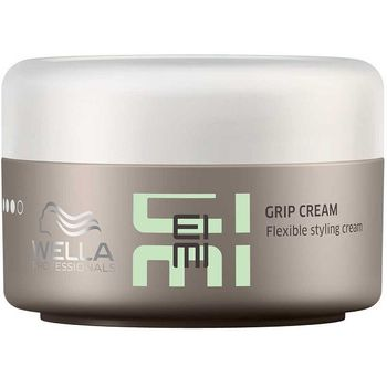 Wella EIMI Grip Cream 15ml