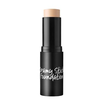 Alcina Creamy Stick Foundation light – Bild 1