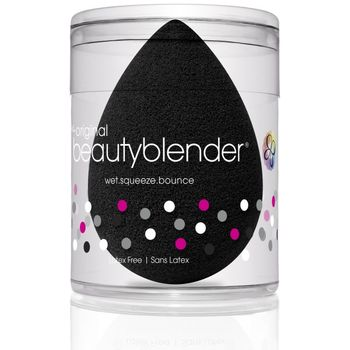Beautyblender Single Pro Schwarz – Bild 1