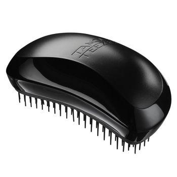 Tangle Teezer Salon Elite Midnight Black (Schwarz) - Haarbürste
