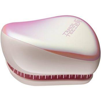 Tangle Teezer Compact Styler Holographic - Haarbürste  – Bild 1