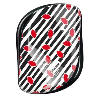 Tangle Teezer Compact Styler Lulu Guinness - Haarbürste  – Bild 5