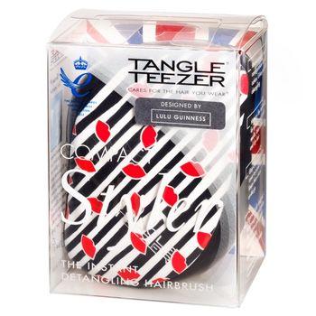 Tangle Teezer Compact Styler Lulu Guinness - Haarbürste  – Bild 2