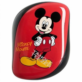 Tangle Teezer Compact Styler Mickey Mouse - Haarbürste  – Bild 2