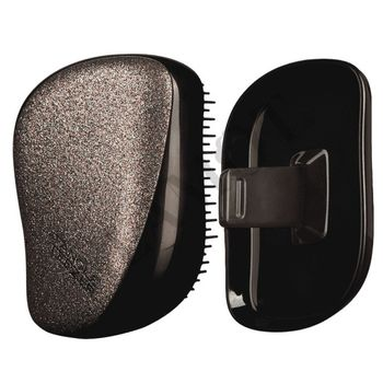 Tangle Teezer Compact Styler Glitter Gem - Haarbürste  – Bild 3