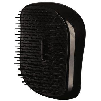 Tangle Teezer Compact Styler Glitter Gem - Haarbürste  – Bild 4