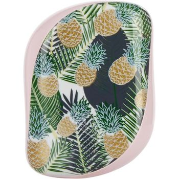 Tangle Teezer Compact Styler Pineapple - Haarbürste  – Bild 3