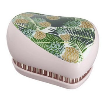 Tangle Teezer Compact Styler Pineapple - Haarbürste