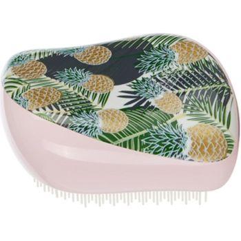 Tangle Teezer Compact Styler Pineapple - Haarbürste  – Bild 4