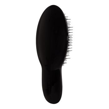 Tangle Teezer The Ultimate hairbrush (black) – Bild 3