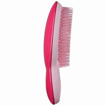 Tangle Teezer The Ultimate hairbrush (pink) – Bild 1