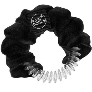Invisibobble SPRUNCHIE True Black – Bild 3