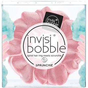 Invisibobble SPRUNCHIE Prima Ballerina  – Bild 1