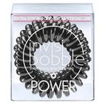 Invisibobble POWER True Black - Haargummi 001