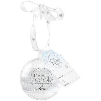 Invisibobble SLIM The Wonderfuls Bauble - Haargummi 3 stück – Bild 1