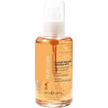 Fanola Nutri Care Kristall Liquid 100 ml