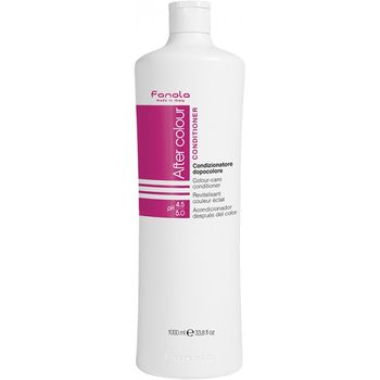 Fanola After Colour Conditioner 1000ml