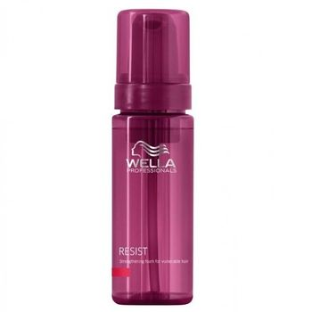 Wella Care AGE Resist Schaum 150ml