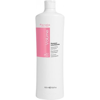 Fanola Volume Shampoo 1000ml