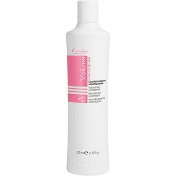 Fanola Volume Conditioner 350ml