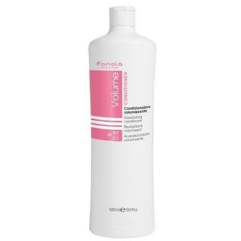 Fanola Volume Conditioner 1000ml