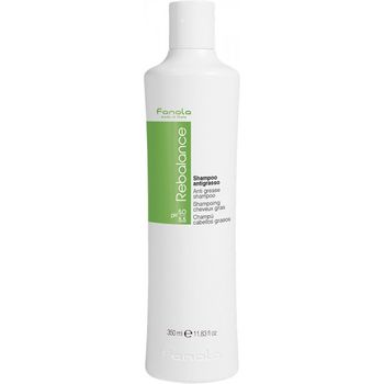 Fanola Re-Balance Shampoo 350ml