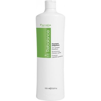 Fanola Re-Balance Shampoo 1000ml