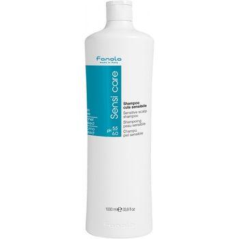 Fanola Sensi Care Shampoo 1000ml