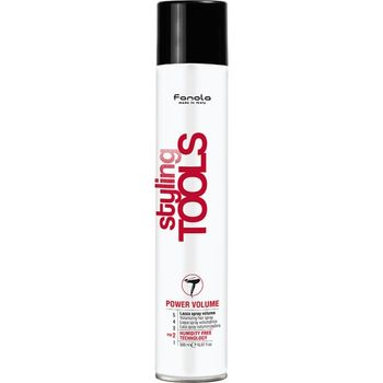 Fanola Power Volume 500ml - Volumizing Hairspray