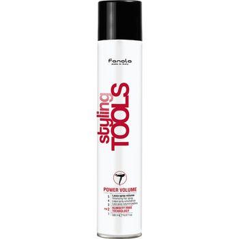 Fanola Power Volume 500ml - Volumizing Hairspray