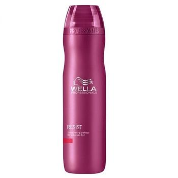 Wella Care AGE Resist Haarshampoo 250ml