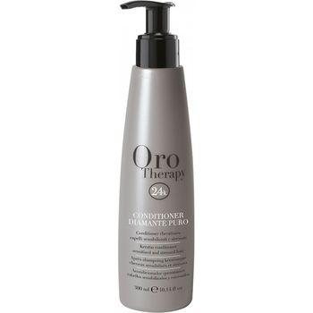 Fanola Oro Puro Therapy Conditioner Diamante 300ml
