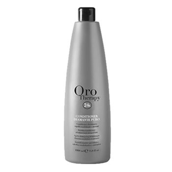 Fanola Oro Puro Therapy Conditioner Diamante 1000ml