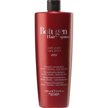 Fanola Botugen Botolife Shampoo 1000ml