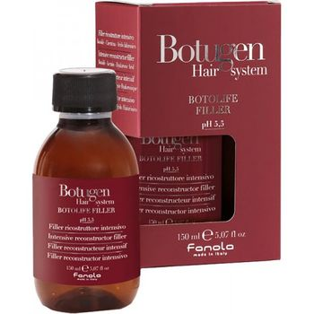Fanola Botugen Botolife Intensiv Filler 150ml