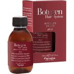 Fanola Botugen Botolife Intensiv Filler 150ml 001
