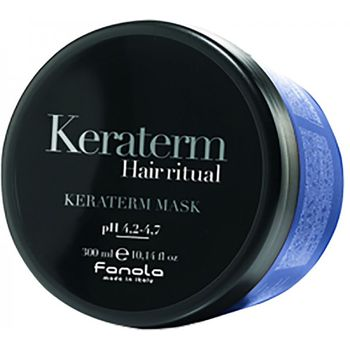 Fanola Keraterm Mask 300ml