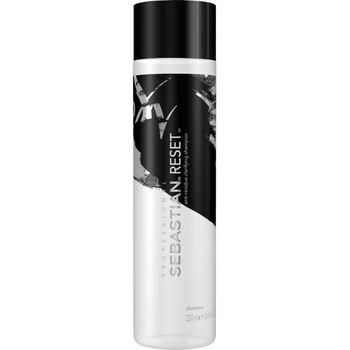 Sebastian Reset Shampoo 250ml