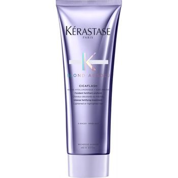 Kérastase Blonde Absolu Cicaflash 250ml - Conditoner